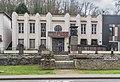 Mining museum in Aubin.jpg