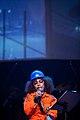 Ministério da Cultura - Show de Elza Soares na Abertura do II Encontro Afro Latino (29).jpg