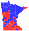 Minnesota Governor 1962.png