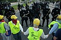 Minnesota Peace Team-20080904.jpg