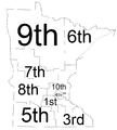 Minnesota judicial district map.png