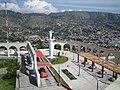 Mirador del Cerro Acuchimay.jpg