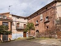 Mirafuentes - Casas 01.jpg
