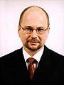 Mirosław Lubiński-senat.jpg