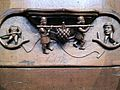 Misericord in Ripon Cathedral.jpg