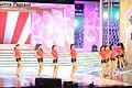Miss Korea 2010 (1).jpg