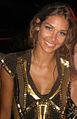 Miss Universe 2009, Dayana Mendoza @ Miss Universe 2009.jpg