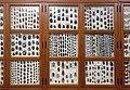 Missiemuseum Steyl-Tegelen, vlinders & geleedpotigen 03.jpg