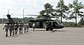 Mississippi National Guard Special Forces Conduct Readines Training DVIDS664019.jpg