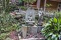 Mitaki-dera stone figures - panoramio.jpg
