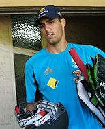 Mitchell Johnson YM.jpg