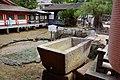 Miyajimacho, Hatsukaichi, Hiroshima Prefecture 739-0588, Japan - panoramio (8).jpg