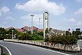 Miyako Airport Okinawa Japan21s3s4200.jpg