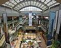Miyazaki airport , 宮崎空港 - panoramio (2).jpg