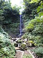 Miyazu Choshi water fall1.JPG