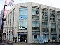 Mizuho Bank Kumagaya Branch.jpg