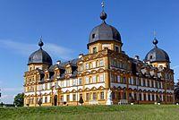 MmdrfSeehof Schloss-a.jpg