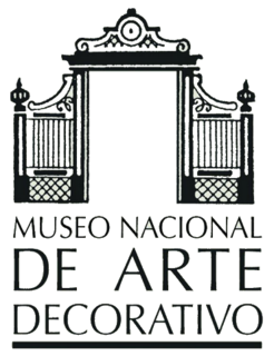 National Museum of Decorative Arts, Buenos Aires Art museum in Buenos Aires, Argentina