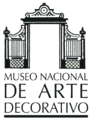 Mndad logo.png