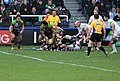 Mo playing scrum half (12560624124).jpg