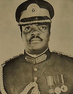 Mobolaji Johnson Nigerian politician