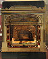 Model Theatre Royal Drury Lane VA img01.jpg