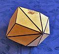 Modell, Kristallform Würfel-Pyramidenoktaeder -Krantz 25- (2).jpg