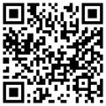 Moe Epsilon QR code.png