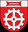 Moelln Wappen.png