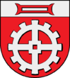Coat of arms of Mölln