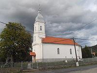 Mogyoróskai görög katolikus templom.JPG