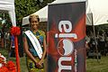 Moja launch event Accra Miss Ghana 2014.jpg