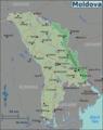 Moldova Regions map.png