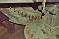 Molen Grenszicht, Emmer-Compascuum kap bovenwiel bonkelaar (1).jpg