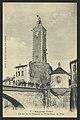Mollans (Drôme) - Chevet de la Chapelle de Notre-Dame du Pont (34408123372).jpg