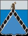 Mologa COA (Yaroslavl Governorate) (1778).png