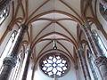Molsheim NotreDame15.JPG