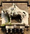 Moltke-Denkmal (Bremen).jpg