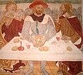 Momo Chiesa SS Trinità Cena in Emmaus.jpg