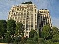 Monaco - panoramio (181).jpg