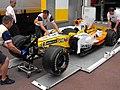 Monaco 2008 Renault R28 offloading 8.JPG