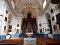 Monastère de Saorge et ancien couvent franciscain - 5.JPG