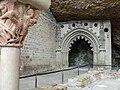 Monasterio Antiguo de San Juan de la Peña - CS 22082007 135748 19602.jpg
