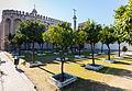Monasterio de San Isidoro del Campo, Santiponce, Sevilla, España, 2015-12-06, DD 65.JPG