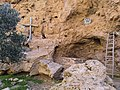 Monastery of Saint Moses the Abyssinian 02.jpg
