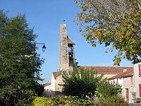 Moncrabeau kirche.jpg
