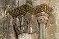Monestir de Sant Joan de les Abadesses-PM 25712.jpg