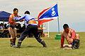 Mongolskie zapasy na lokalnym festiwalu Naadam (16).jpg
