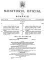 Monitorul Oficial al României. Partea I 1994-10-13, nr. 291.pdf