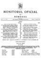 Monitorul Oficial al României. Partea I 2000-08-16, nr. 383.pdf